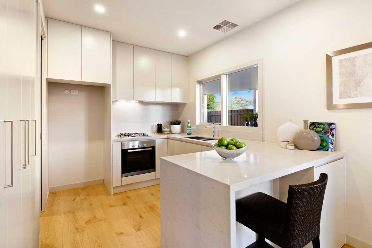 20160524_Photo-Highett-Kitchen
